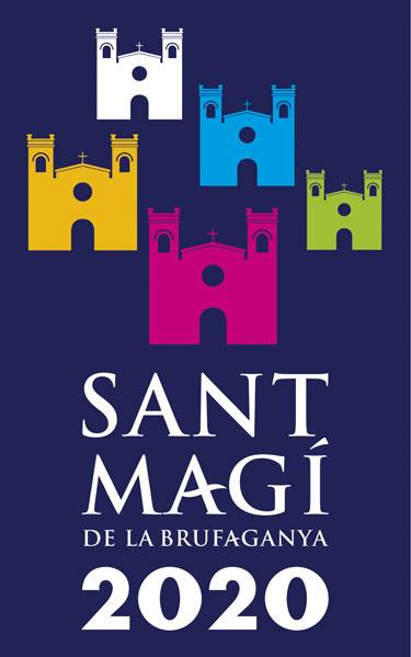 Sant Magí 2020