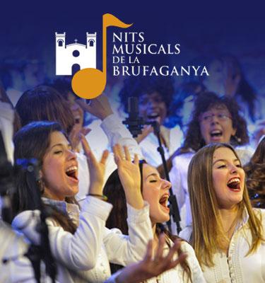 Nits Musicals Brufaganya